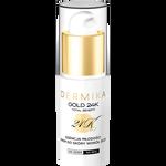 Dermika Gold 24k