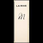 La Rive In Woman