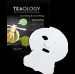 Teaology Matcha Tea