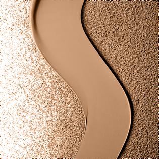 Rimmel_Lasting Matte_podkład do twarzy soft beige 200, 30 ml_3