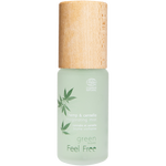 Feel Free Cosmos Hemp & Centalla Invigorating Mist