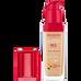 Bourjois_Healthy Mix_rozświetlająco-nawilżający podkład z witaminami light beige 53, 30 ml_2