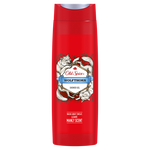 Old Spice Wolfthorn