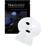 Teaology Blue Tea
