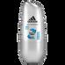 Adidas_Cool & Dry Fresh_antyperspirant w kulce męski, 50 ml_1
