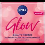 Nivea Glow Beauty