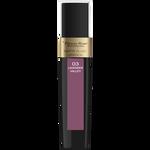 Pierre René Matte Fluid Lipstick