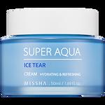 Missha Ice Tear