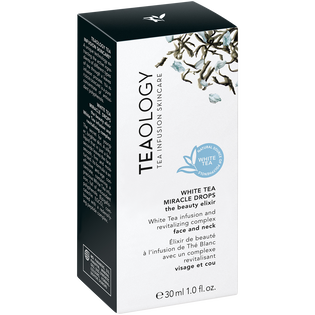 Teaology_Biała herbata_serum do twarzy, 30 ml_2