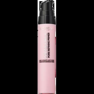 L'Oréal Paris_Infallible_baza pod makijaż, 20 ml