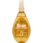 Garnier Body Oil Beauty