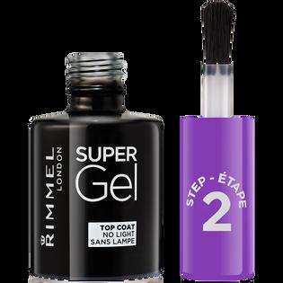 Rimmel_Super Gel by Kate_top coat, 12 ml_2