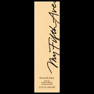 Elizabeth Arden_My 5th Avenue_woda perfumowana damska, 100 ml_2