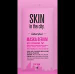Skin In The City 7w1