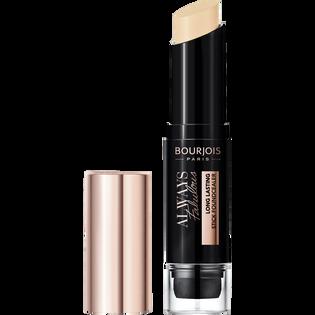 Bourjois_Always Fabolous_podkład do twarzy w sztyfcie ivoire rose 100, 9 ml_2