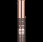 Catrice Semi Perm Brown