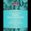 Purederm Kwas hialuronowy
