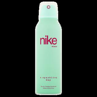 Nike_A Sparkling Day_dezodorant damski w sprayu, 200 ml