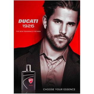 Ducati_woda toaletowa męska, 100 ml_3