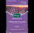 Kneipp Prowansalskie Sny Lawendowe
