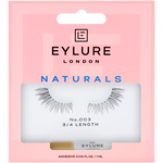 Eylure Accents