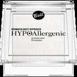 Bell Hypoallergenic Fixing Mat