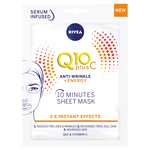 Nivea Q10 Plus C Anti-Wrinkle + Energy