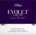 L'Biotica_Evolet_krem na blizny i rozstępy, 120 g_2