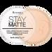 Rimmel_Stay Matte_matujący puder do twarzy warm beige 006, 14 g_2