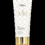 L'Biotica Eclat Glow Cream