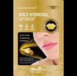 Mbeauty Gold Hydrogel