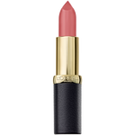 Loreal Paris Color Riche