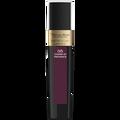 Pierre Rene Matte Fluid Lipstick