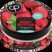 Cosmepick_Strawberry & Basil_nawilżające masło do ciała, 200 ml_2