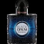 Yves Saint Laurent Black Opium Intense