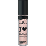 Essence I Love Colour Intensifying