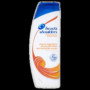 Head & Shoulders_Repair&Care_szampon do włosów przeciw wypadaniu, 400 ml_1