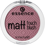 Essence Matt Touch Blush