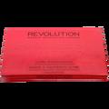 Revolution Makeup Ultra Palette