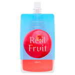 Skin79 Real Fruit Cranberry