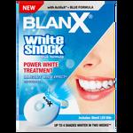 Blanx Wthite Shock
