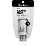 Alice KoCo White Calming Mask