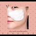 Holika Holika_Sleek Egg Beige_pianka do oczyszczania twarzy, 140 ml_6
