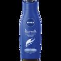 Nivea Hairmilk