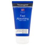 Neutrogena Fast Absorbin