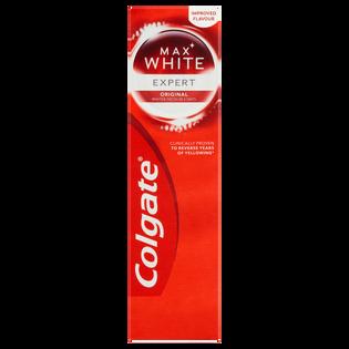 Colgate_Max White Expert_pasta do zębów, 75 ml