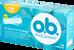 O.B._ProComfort Normal_tampony higieniczne, 16 szt./1 opak._3