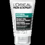 Loreal Paris Men Expert Men Expert
