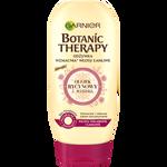 Garnier Botanic Therapy Olejek rycynowy i migdał