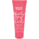 Umberto Giannini Weather Proof Curls